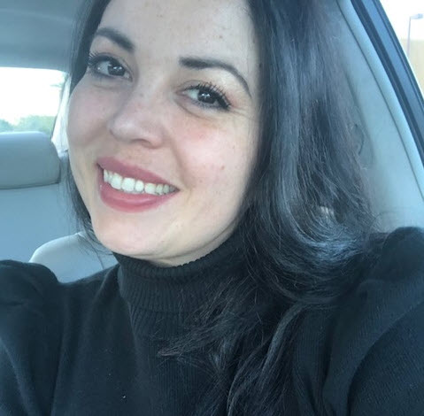 Belladonna Lucas